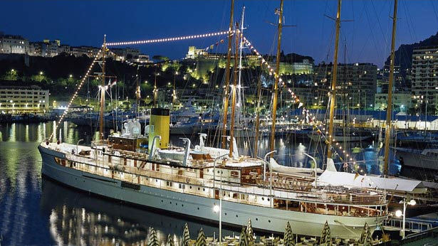 historic-steam-powered-ss-delphine-super-yacht-hits-market-for-22m1