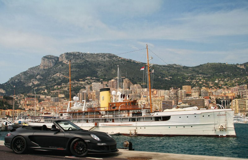 historic-steam-powered-ss-delphine-super-yacht-hits-market-for-22m2