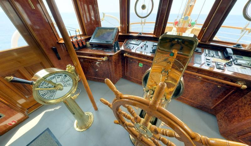 historic-steam-powered-ss-delphine-super-yacht-hits-market-for-22m30
