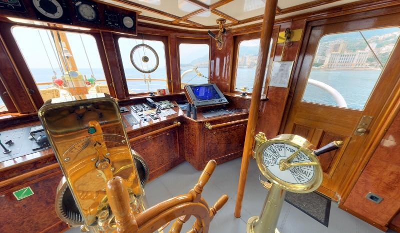 historic-steam-powered-ss-delphine-super-yacht-hits-market-for-22m31