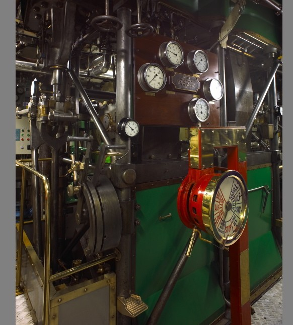 historic-steam-powered-ss-delphine-super-yacht-hits-market-for-22m35