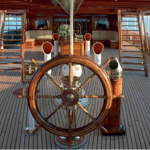 historic-steam-powered-ss-delphine-super-yacht-hits-market-for-22m39