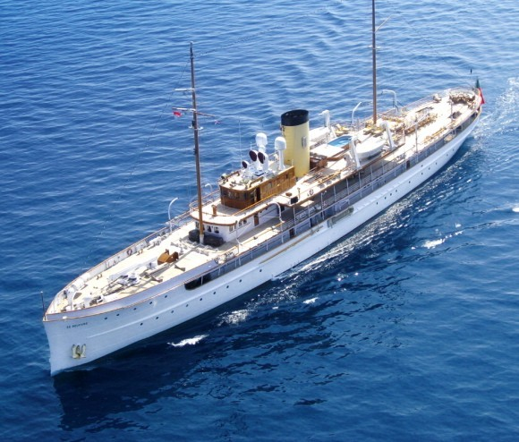 historic-steam-powered-ss-delphine-super-yacht-hits-market-for-22m5