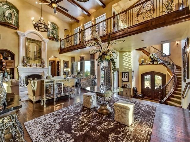 Mlb Ace Clay Buchholz Asking 3 2m For Texas Estate