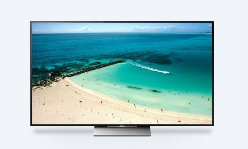 sonys-z-series-4k-hdr-ultra-tvs-are-a-game-changer4