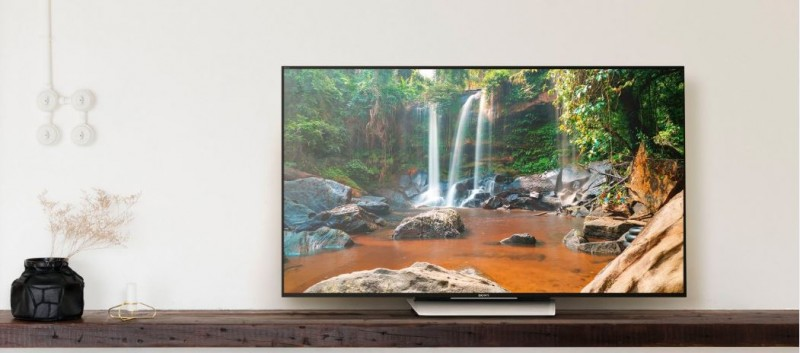 sonys-z-series-4k-hdr-ultra-tvs-are-a-game-changer6