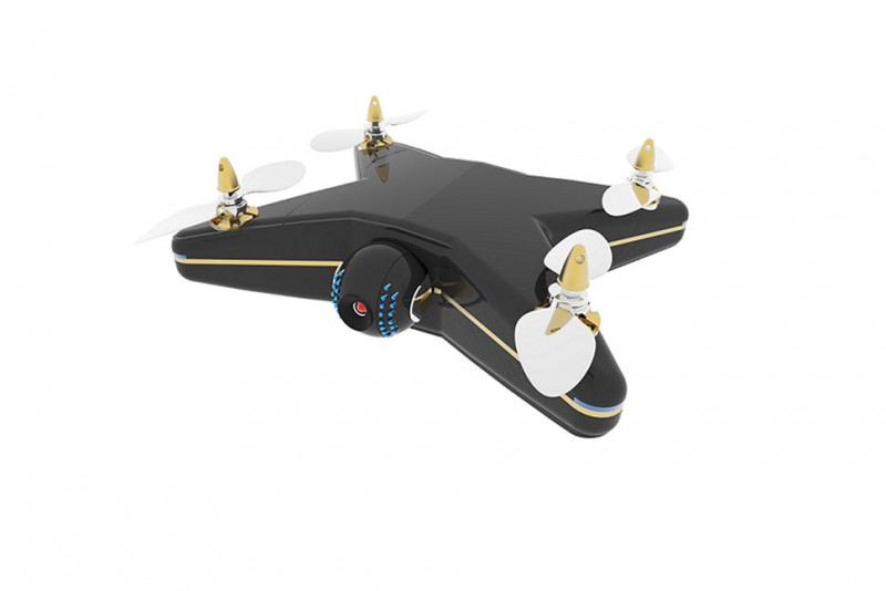this-4000-drone-guards-your-property-against-intruders1