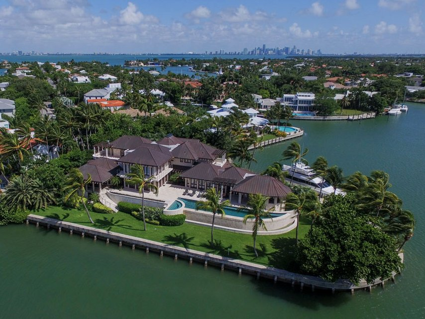 39m-miami-vice-home-hits-the-market-in-florida1