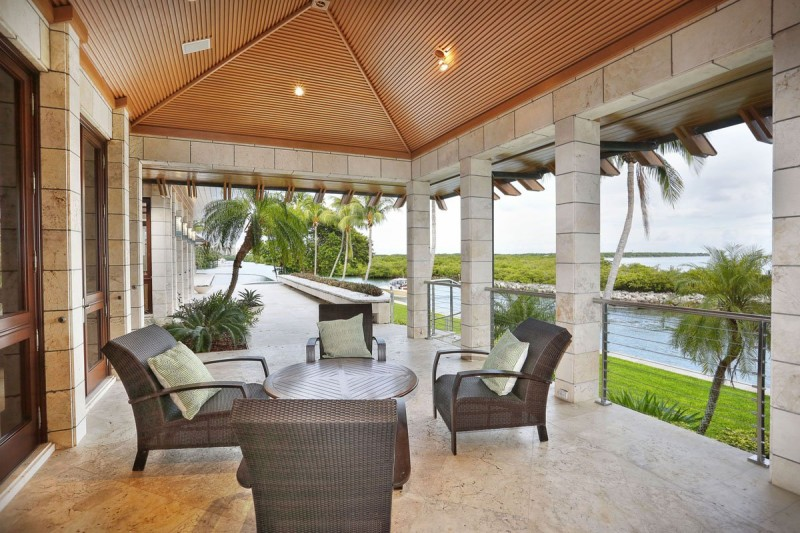 39m-miami-vice-home-hits-the-market-in-florida11