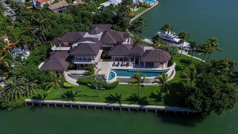 39m-miami-vice-home-hits-the-market-in-florida3