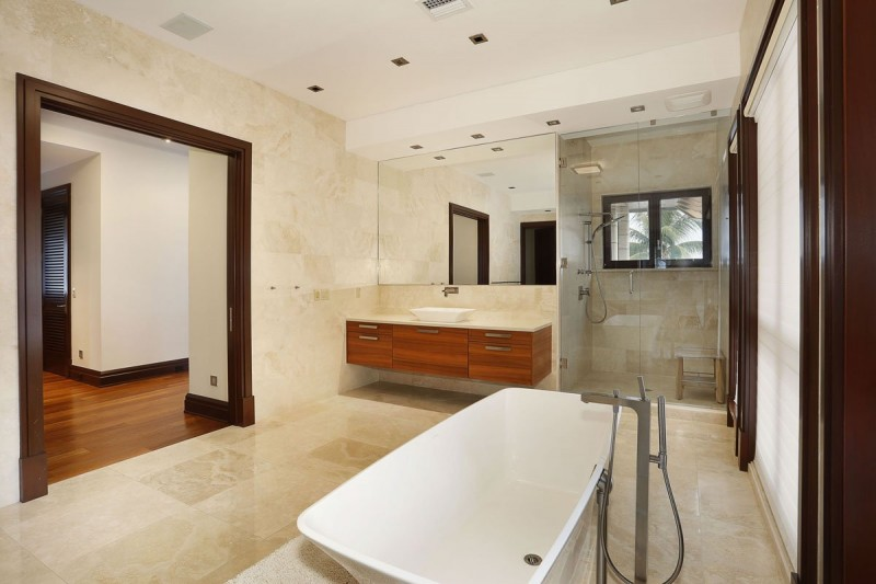 39m-miami-vice-home-hits-the-market-in-florida8