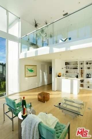 brendan-frasers-former-l-a-contemporary-back-on-the-market-at-4-4m16