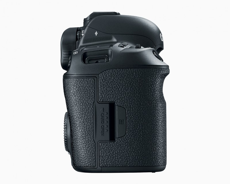 built-in-wifi-and-4k-video-make-the-canon-eos-5d-mark-iv-special5