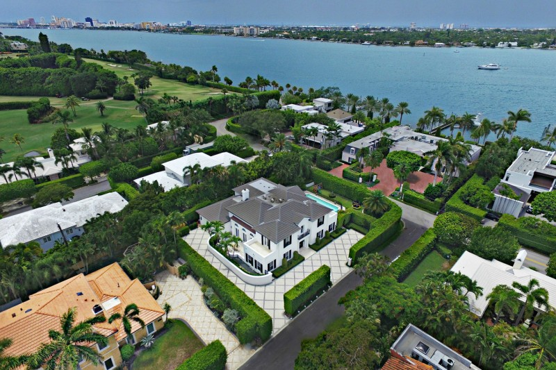 estate-of-late-max-fisher-businessman-and-mideast-diplomat-asks-26m-in-palm-beach1