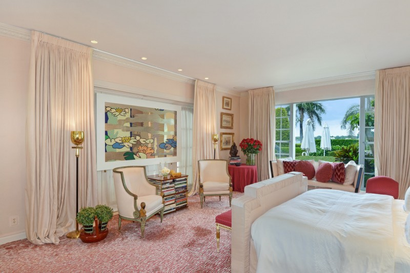 estate-of-late-max-fisher-businessman-and-mideast-diplomat-asks-26m-in-palm-beach10