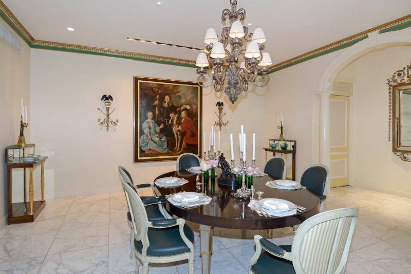 estate-of-late-max-fisher-businessman-and-mideast-diplomat-asks-26m-in-palm-beach8