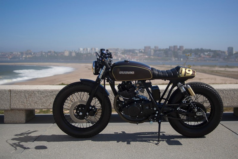 from-letter-carrier-to-cafe-racer-dream-wheels-heritages-custom-suzuki-gn2502