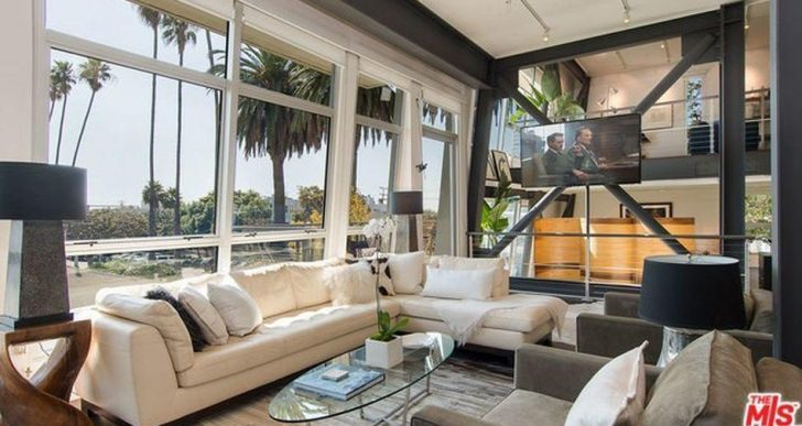 Funnyman Howie Mandel Grabs a Pair of Santa Monica Condos for $4M