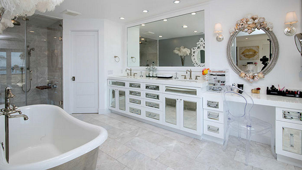 kelly-dodd-real-housewife-seeking-6-3m-for-orange-county-contemporary18