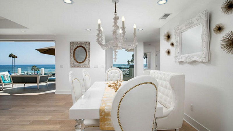kelly-dodd-real-housewife-seeking-6-3m-for-orange-county-contemporary9