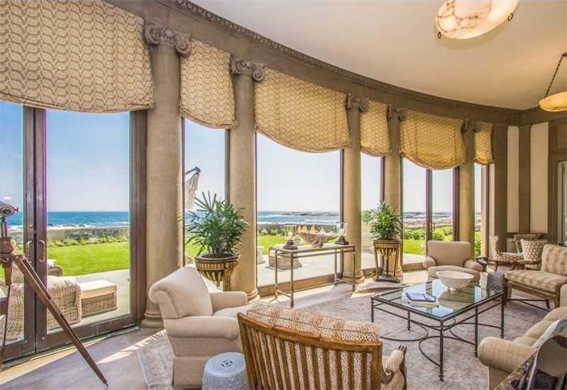 the-19m-seafair-cottage-is-rhode-islands-most-expensive-property13