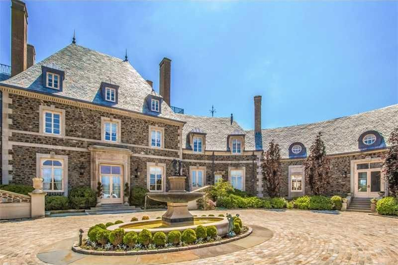 the-19m-seafair-cottage-is-rhode-islands-most-expensive-property6