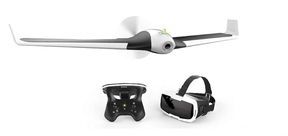 the-fixed-wing-parrot-disco-drone1