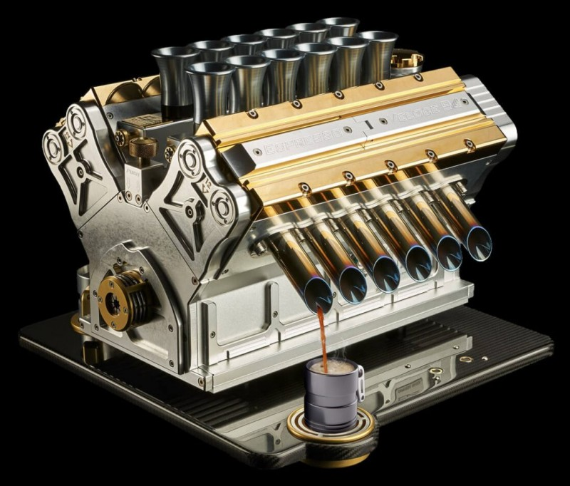 the-veloce-aurum-18ct-may-be-the-worlds-most-luxurious-espresso-maker1