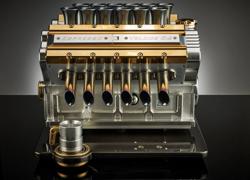 the-veloce-aurum-18ct-may-be-the-worlds-most-luxurious-espresso-maker2