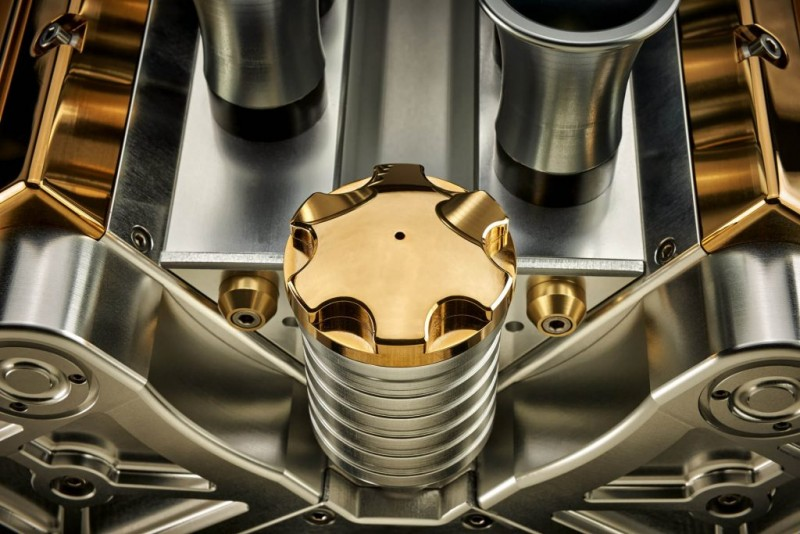 the-veloce-aurum-18ct-may-be-the-worlds-most-luxurious-espresso-maker6