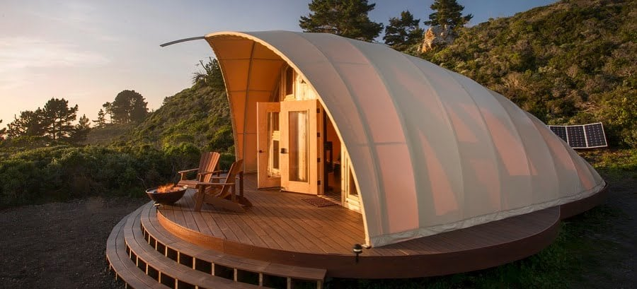 this-100k-tent-brings-new-meaning-to-glamping5