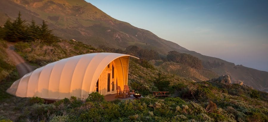this-100k-tent-brings-new-meaning-to-glamping6