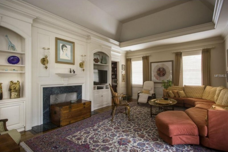 with-13-9m-list-price-the-stovall-lee-house-is-tampas-most-expensive-listing16