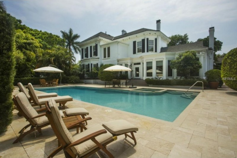 with-13-9m-list-price-the-stovall-lee-house-is-tampas-most-expensive-listing18