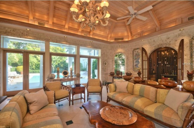 with-13-9m-list-price-the-stovall-lee-house-is-tampas-most-expensive-listing19