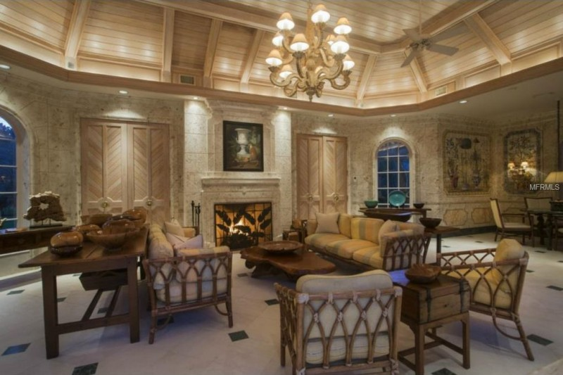 with-13-9m-list-price-the-stovall-lee-house-is-tampas-most-expensive-listing24