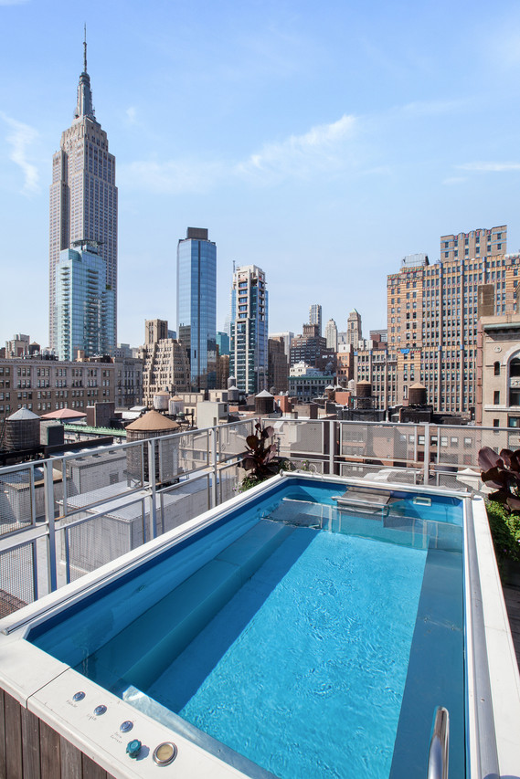 al-kahn-executive-who-introduced-america-to-pokemon-lists-nyc-penthouse-for-19m15