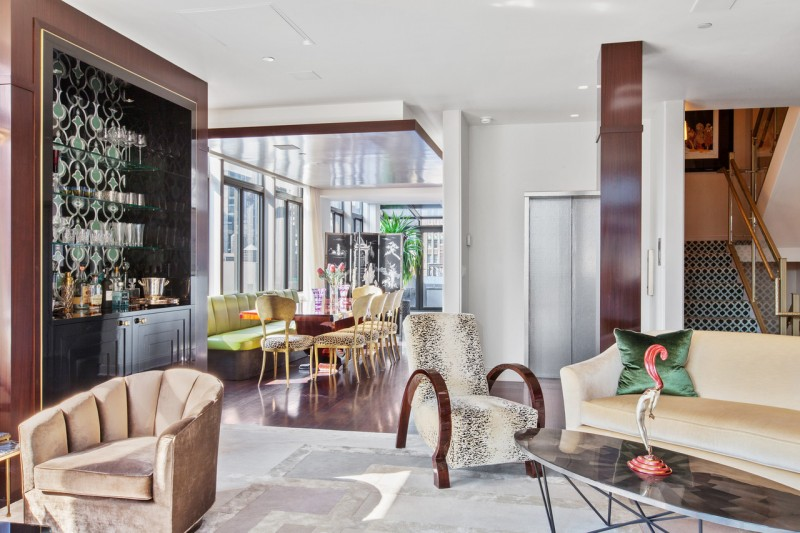 al-kahn-executive-who-introduced-america-to-pokemon-lists-nyc-penthouse-for-19m6