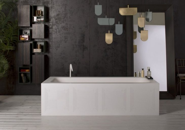 https://www.amlu.com/wp-content/uploads/2016/09/alessio-bassan-and-silvano-pierdona-design-customizable-bath-for-capodopera1-730x514.jpg