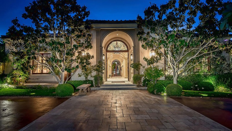 dick-van-dykes-former-encino-home-sells-for-6-5m1