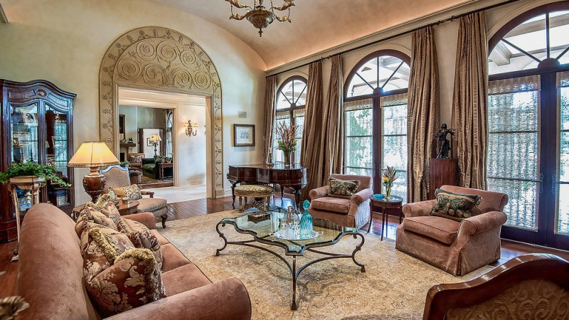 dick-van-dykes-former-encino-home-sells-for-6-5m3