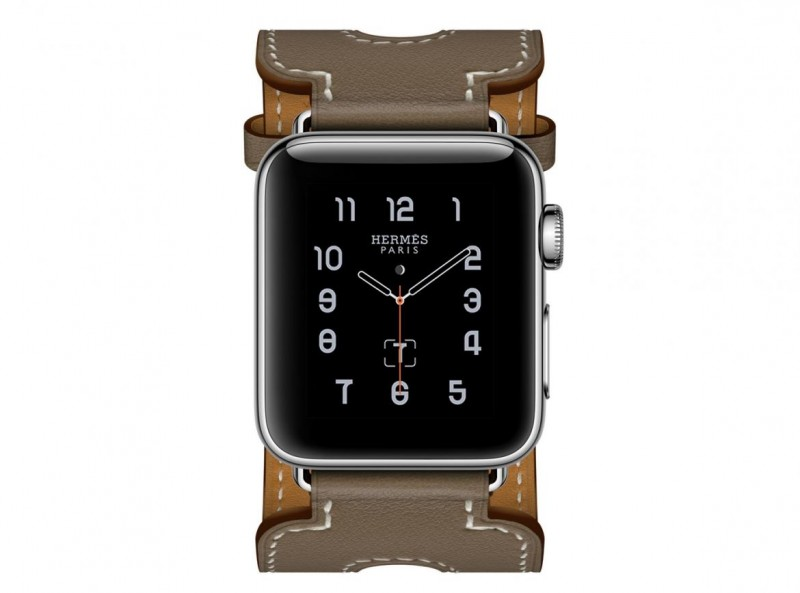 dress-up-your-new-apple-watch-in-hermes2