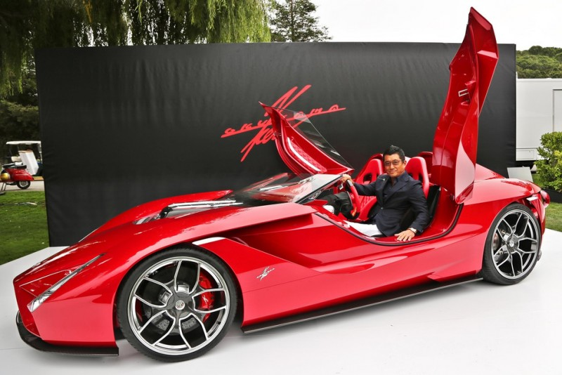 former-pininfarina-designer-okuyama-introduces-the-kode57-supercar-with-nearly-700-hp1