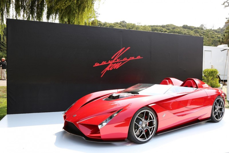 former-pininfarina-designer-okuyama-introduces-the-kode57-supercar-with-nearly-700-hp2