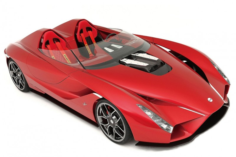 former-pininfarina-designer-okuyama-introduces-the-kode57-supercar-with-nearly-700-hp5