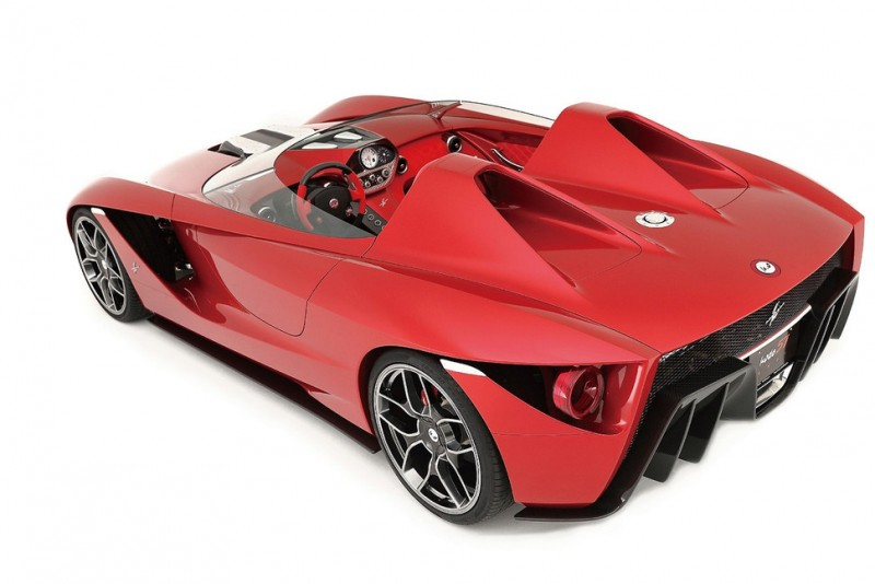 former-pininfarina-designer-okuyama-introduces-the-kode57-supercar-with-nearly-700-hp8