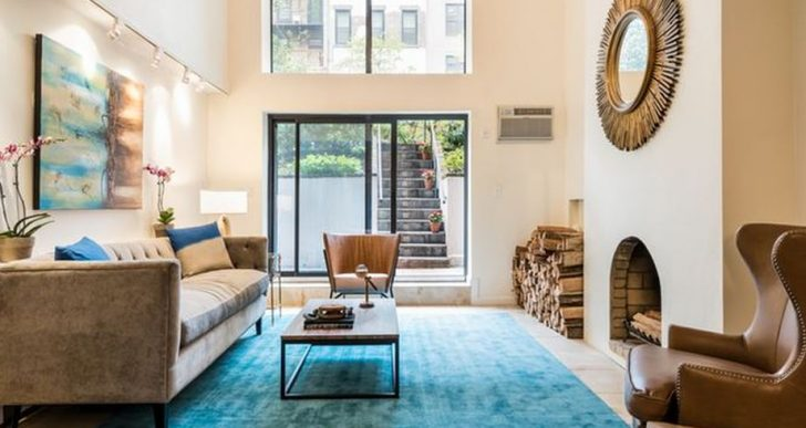 'Humans of New York' Photographer Buys $2.4M Chelsea Duplex