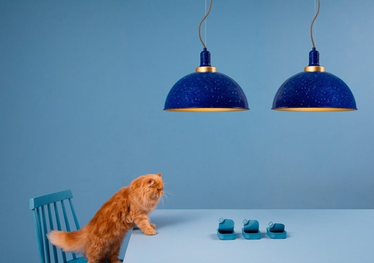 RACO's Rebrand Begins with a Collection of Elegant Pendant Lights