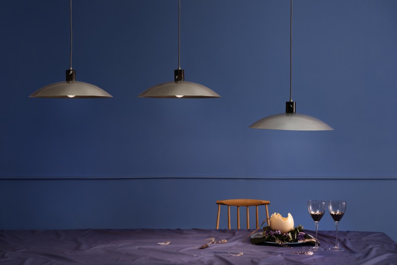 racos-rebrand-begins-with-a-collection-of-elegant-pendant-lights5
