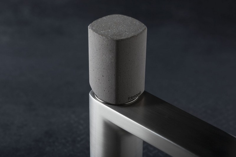 ritmonios-concrete-sink-taps-are-just-the-right-amount-of-wrong1